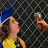 Hokage avatar image