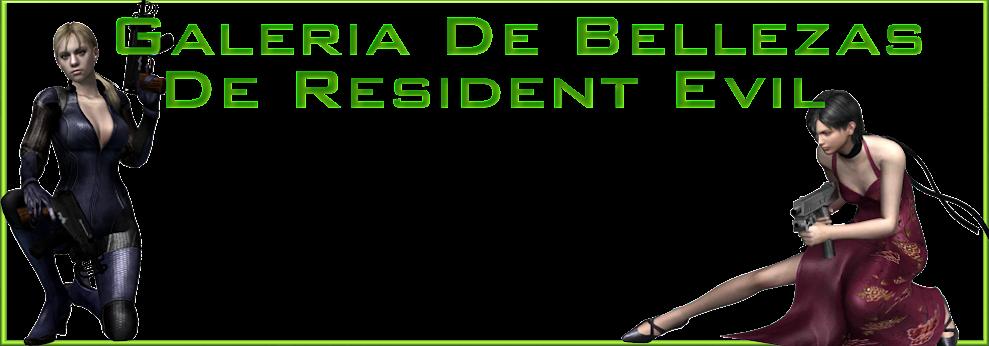 Hola Aqui Laura Un Gusto!... Sin+t%C3%ADtulo-1