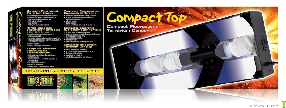 pt2227_compact_top_packaging_1.jpg