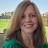 tammy shrauner avatar image