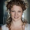 Elizabeth Keates Avatar