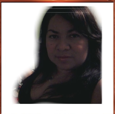 Maria Dominguez