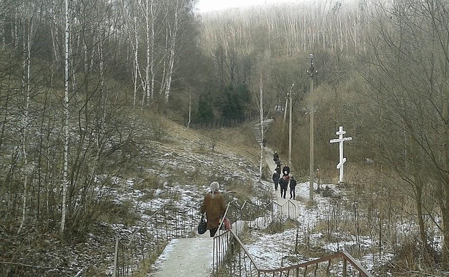 Паломничество в Колюпаново 20141206_142354%2520%25281%2529