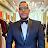 Adrian Torres-Vega avatar image