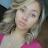 Jaylyn Hammond avatar image