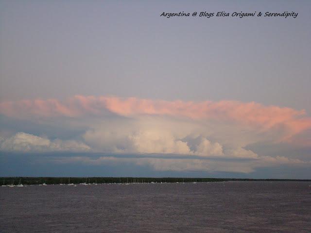Rosario, Argentina, Google Plus, Elisa N, Blog de Viajes, Lifestyle, Travel
