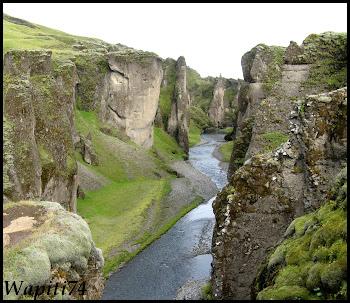 Un tour  d'Islande, au pays du feu... et des eaux. - Page 3 65-Fja%2525C3%2525B0r%2525C3%2525A1rglj%2525C3%2525BAfu