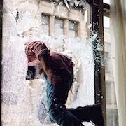 К чему снится разбитое стекло?