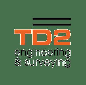 Thompson, Dreessen & Dorner, Inc.
