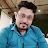 Soumya Dutta avatar image
