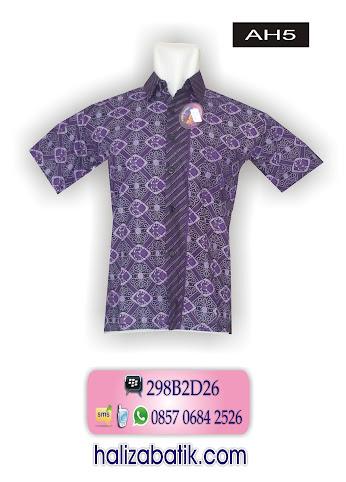 AH5 Baju Anak Murah, Model Baju, Baju Anak Grosir, AH5