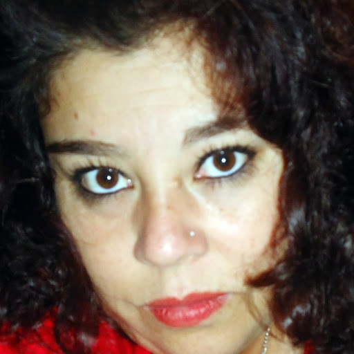 Carmen Baeza