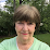 Susan Braaten's profile photo