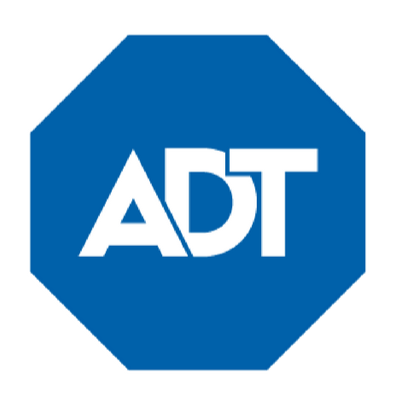 ADT Security Services, Inc Jobs