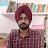 Pirtpal Singh avatar image