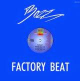 Bazz - Factory Beat