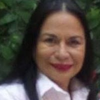 Rosangela Maria Dominguez contact information
