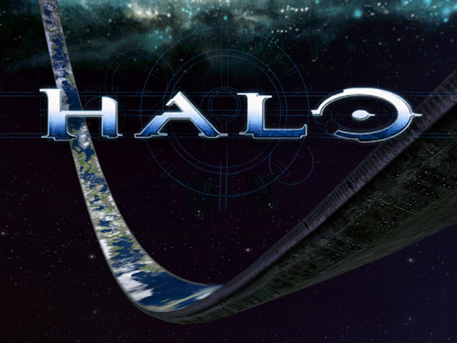 Halo custom edition [Multijugador Online]