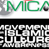 MICA - Movement for Islamic Culture and Awareness