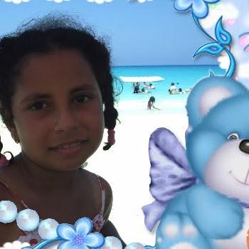 Mariam Mansour Photo 18