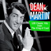 """100 Classic Hits From """"The King of Cool"""""""