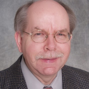 Ron Gabriel