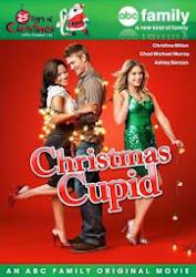 Christmas Cupid - Thần Tình Yêu Đêm Giáng SInh
