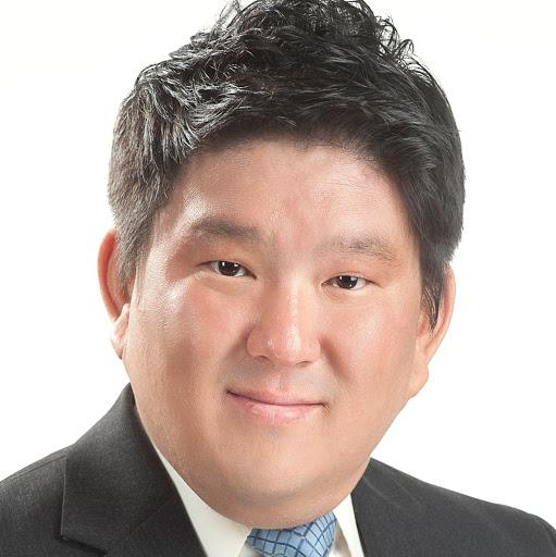 Peter Jang