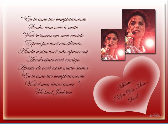 Cartõezinhos Michael :) - Página 12 397