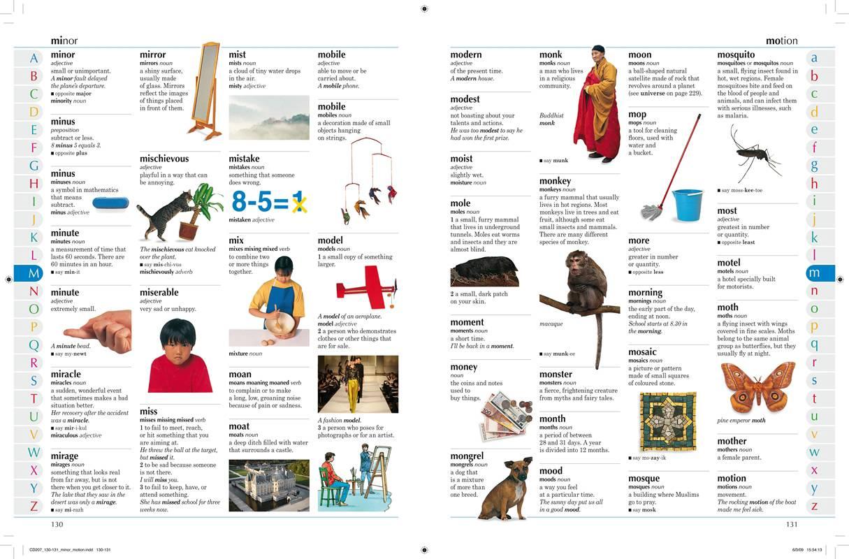 Kamus bahasa inggris full gambar untuk anak anak stopboris Choice Image