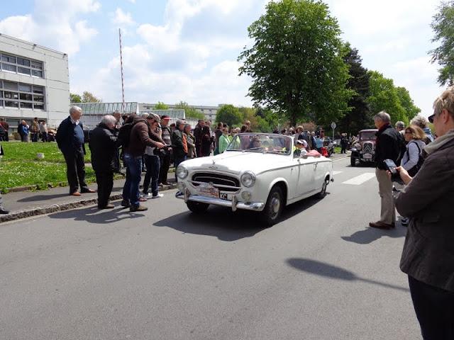 Les photos du Tour de Bretagne 2013 DSC00009