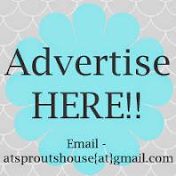 Sidebar Advert