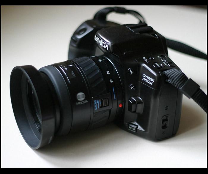minolta dynax 500si pan s film cameras rh pansfilmcameras blogspot com Minolta Maxxum 400Si Battery Minolta Maxxum 400Si Manual