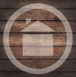 Builder Designs logo