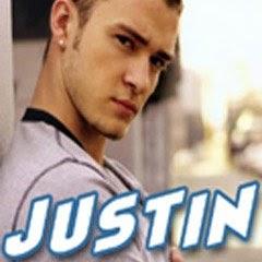 Justin Charles