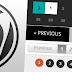 Cách tự động phân trang trong bài viết WordPress
