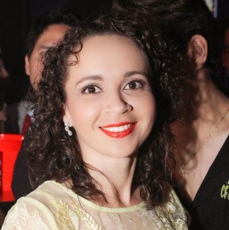 Lucimar Farias Photo 6