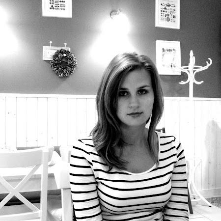 Katarzyna Szwed Photo 16