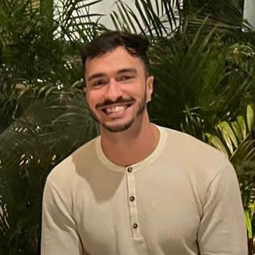 Ricardo Oliveira Jr