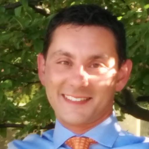 Phillip Amato