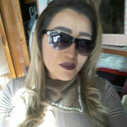 Alexis Delgadillo