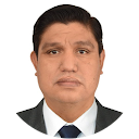 Luis Eduardo Felipe Urcia Leiva