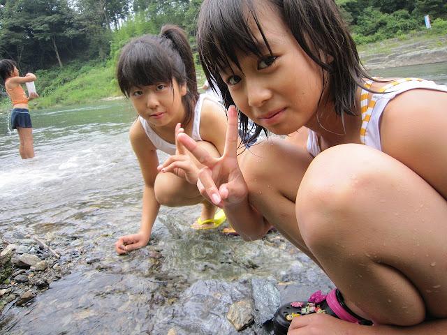 ☆私服姿の女子小中学生☆256着目YouTube動画>6本 ニコニコ動画>2本 ->画像>593枚