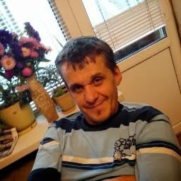 Владимир Сырыгин