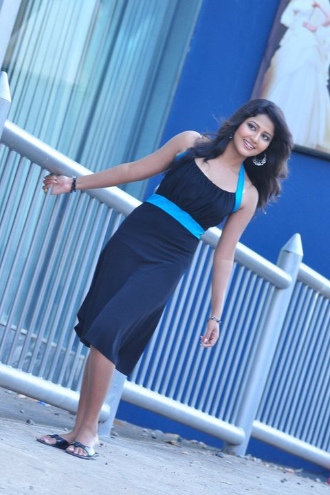 Lochana Imashi, Lochana Imashi sexy photo, Lochana Imashi hot, hot TV Presenter, Srilankan TV Presenter, Lochana Imashi unseen pics