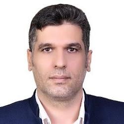 Ahmad Yaghoobian