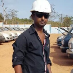 Pramod Koli Photo 10