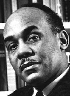 ralph waldo ellison The 1950s produced some of the best fiction in the history of america more than  being the decade of the beats, as well as the twilight of the careers of.