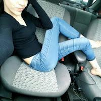 Chelsye Inzurriaga's avatar