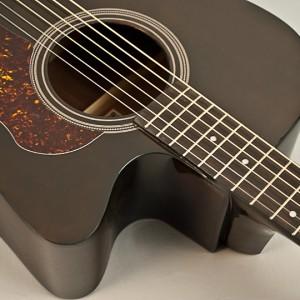 [Hình: dan-guitar-acoustic6-300x300.jpg]